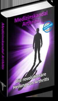 Arthritis Heilung